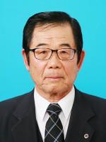 会長 中村 弥生